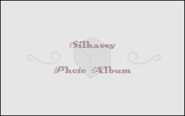 Silhavey Photo Album